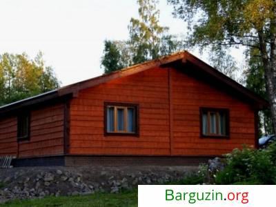 Бояринов Двор